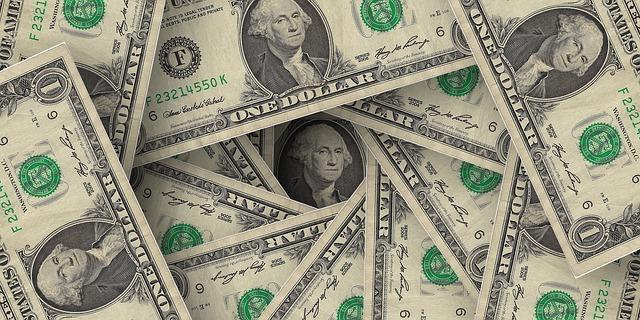 【マネー】金持ちと貧乏の分かれ目は「罪悪感」