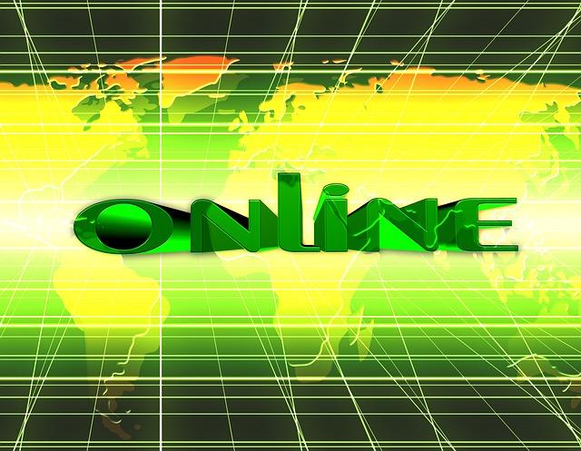 【IT】ニフティ、「@homepage」サービスを9月で終了 17年で幕