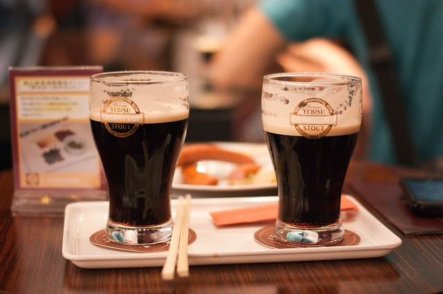 【酒】サッポロビール、エビスを33年ぶり刷新