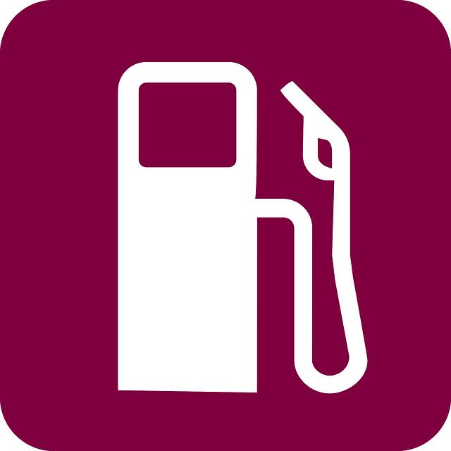 【石油】原油価格急落でガソリンスタンドは悲鳴 「値下げ合戦の様相」「安いのに灯油軽油販売量は4割減」