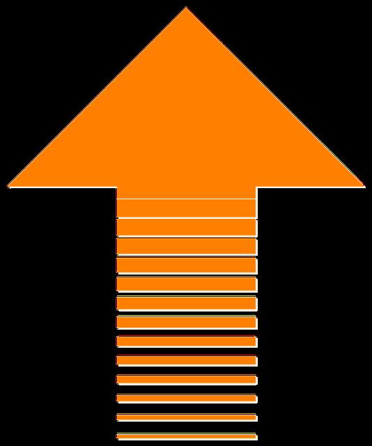【企業】大塚家具、経常益を2.8倍上方修正