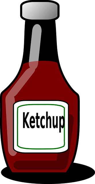 【食品】カゴメ、家庭用トマト調味料を最大9%値上げ