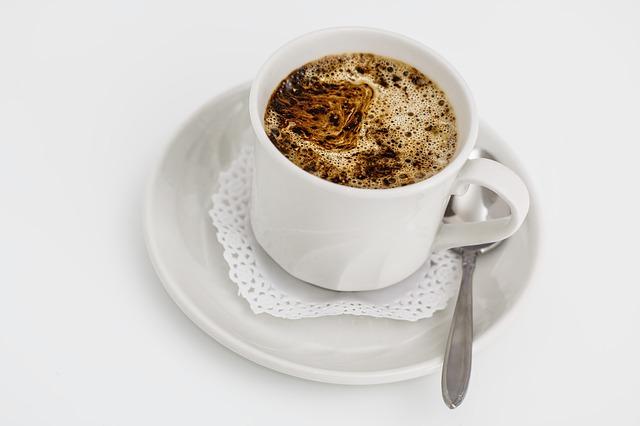 【カフェ】競合店ができても、ドトールの売り上げがあっさり元に戻る理由