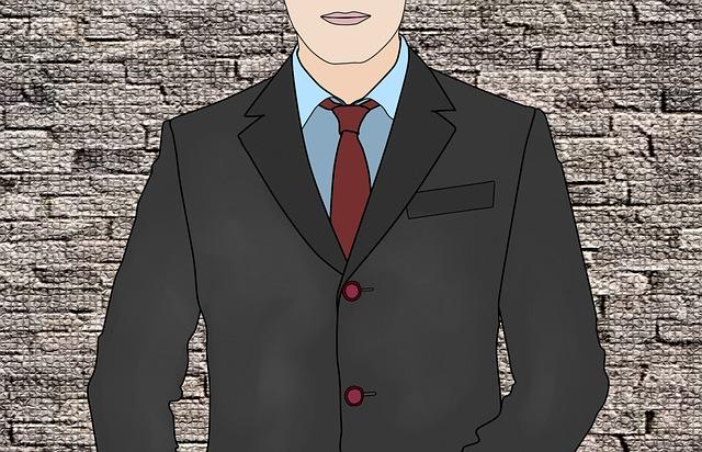 【紳士服】格安スーツに異変 「2着目1000円」の格安販売はもうない?