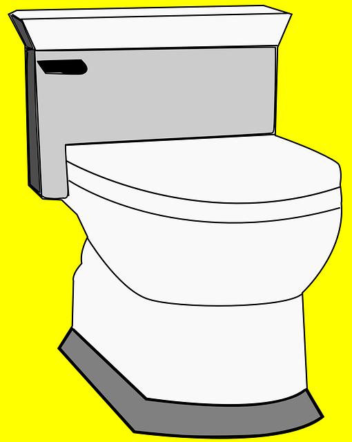 【経済】世界に誇る日本のトイレ 帰国外国人観光客を狙いPR