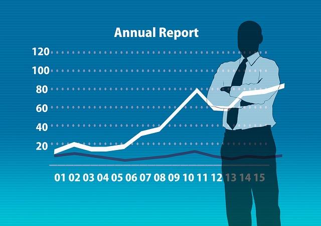 【経済】中国成長率6.9% 25年ぶり低い伸び