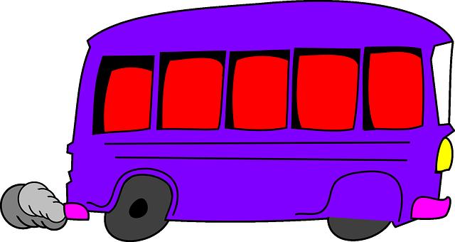 【長野バス転落事故】「命綱」あれば…シートベルト非着用多く