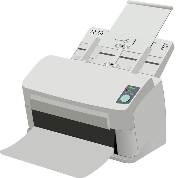 【印刷機】エプソン、「インク2年分」同梱のプリンタ発売 大容量タンクモデルを国内投入