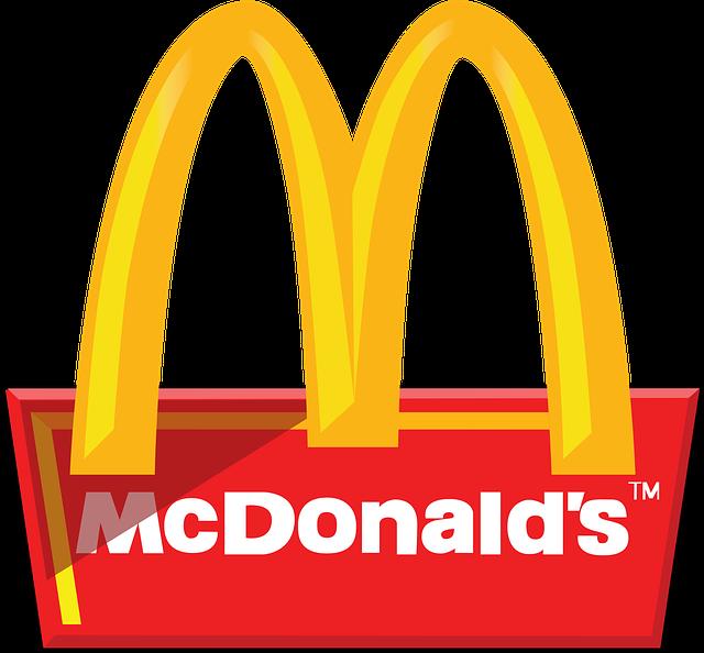 【外食】日本マクドナルド、今期最終損益は10億円の黒字見込み
