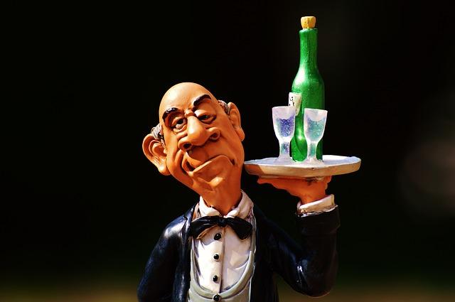 【居酒屋】「ブラック企業」の汚名返上へ ワタミが神明の出資受け入れを表明
