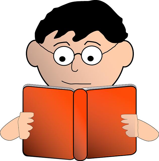 【調査】小中高生の6割が「紙よりデジタルの教材ほうが勉強しやすい」