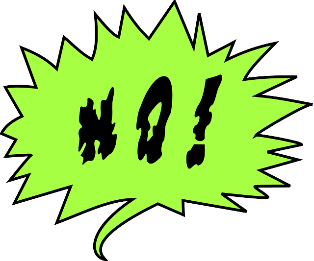【通販】楽天の危機…Yahoo!ショッピングに出店数で大差をつけられ停滞鮮明に