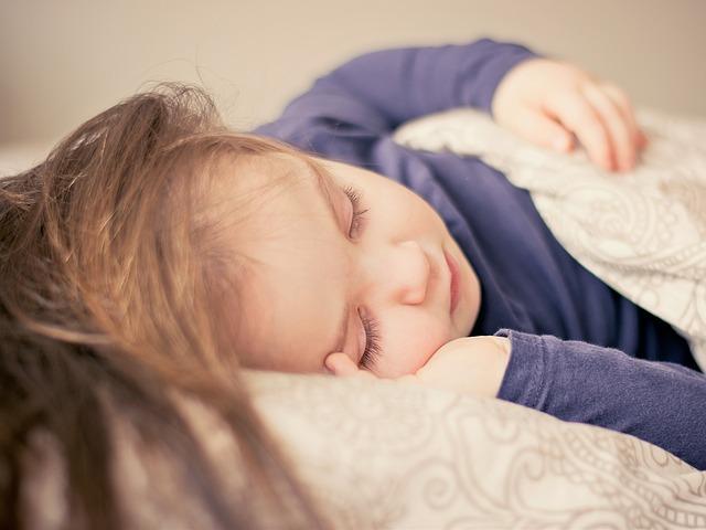 【医療】原因不明の体のまひ 子ども中心に全国で66人に ウイルス関与か