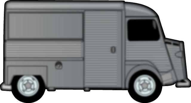 【宅配】メルカリとヤマト運輸、匿名配送サービスを本格スタート 個人情報記載せず購入者に配送へ