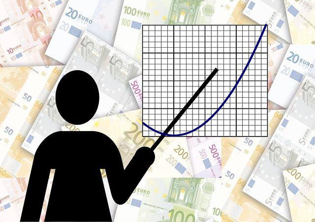 【投資】資産3億円の個人投資家「全体の株価が下がってる今が買い時….」