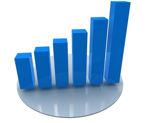 【経済】家計資産2727兆円 アベノミクス効果で3年連続プラス 26年末時点