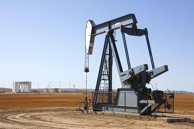 【石油】石油連盟会長「原油価格は今が底値」