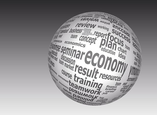 """【経済】GDPの計算方法を今年7~9月期から変更 「名目600兆円」達成に""""貢献""""?"""