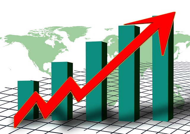 【経済】賃上げも国民の実感なし上昇分はどこに消えた?
