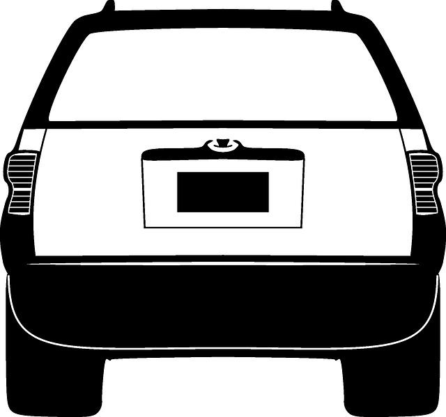 【行政】自動車の自動ブレーキ 義務化を検討へ