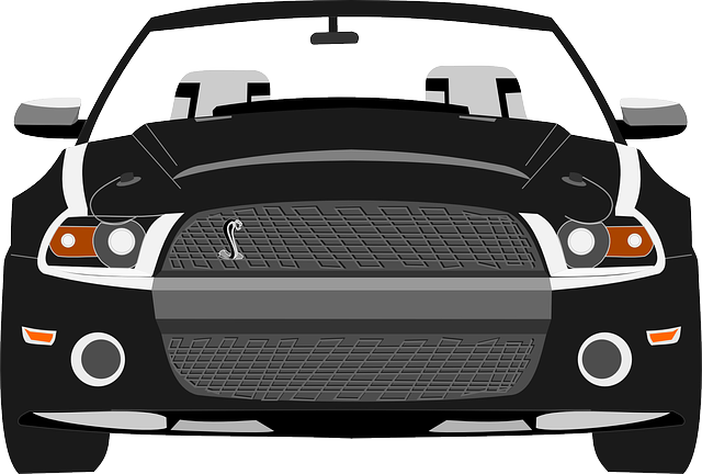 【自動車】トヨタ、新興国市場で想定外の不振