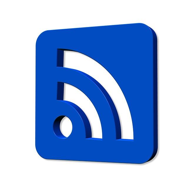 【次世代通信】Wi-Fiの100倍速いという「Li-Fi」とはなにか?