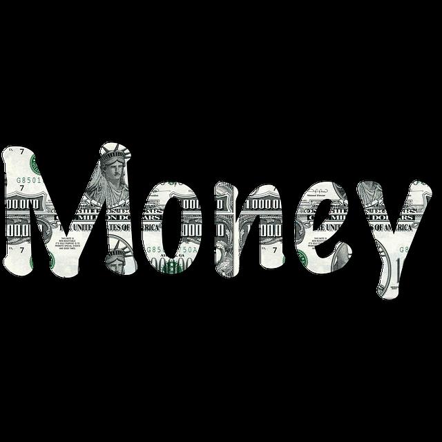 【金融】「赤字や債務超過に陥った経営難の中小企業にも成長融資を」地銀に要請