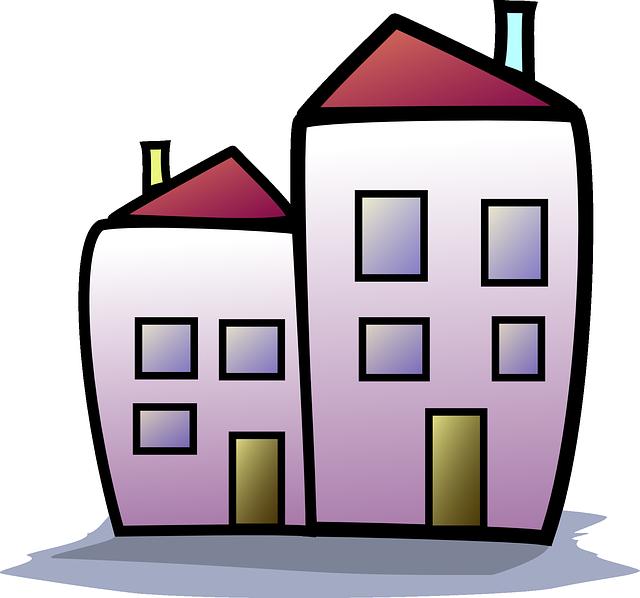 【行政】民泊「許可制」に、国が方針 床面積など基準緩和