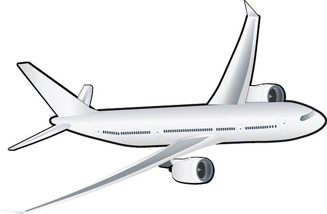 【航空】イラン、エアバス100機超購入へ