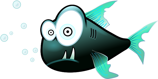 【福島】試験操業漁獲のマダラ出荷自粛 独自に定める放射性物質の基準上回り