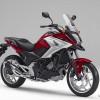 【バイク】ホンダ、大型スポーツモデル「NC750X」を発売