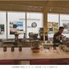 【ファスナー】YKKが本格カフェ店をオープン
