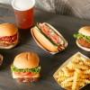 【外食】NY発ハンバーガーレストラン「シェイク シャック」日本2号店がオープン決定