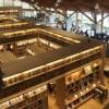 【施設】TSUTAYA図書館計画、周南市に住民投票を請求へ