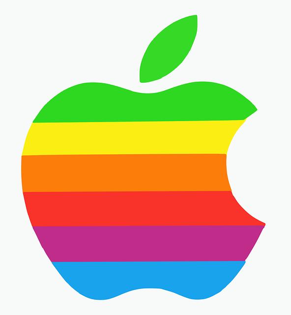 【時計】アップルウォッチ、値下げ始まる、在庫処分か