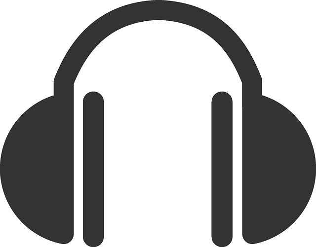 【オーディオ】ケーブルが一切ない左右分離型のワイヤレスイヤホンが登場