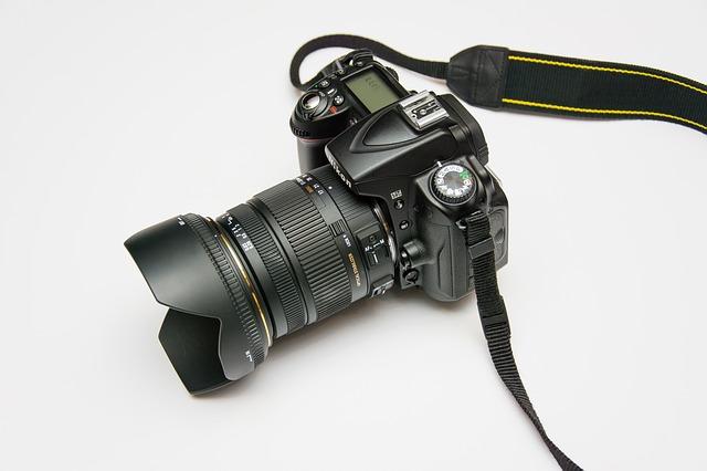 【カメラ】キヤノン、ミドルクラスの一眼レフ「EOS 80D」を発売 価格は14万円から