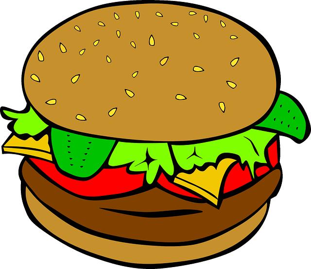 【食】アメリカ発ハンバーガー「カールスジュニア」東京1号店を秋葉原にオープン