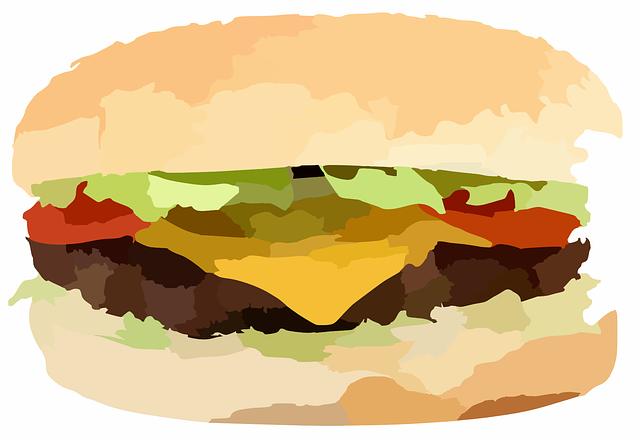 【食】バーガーキング「チキンナゲット」を期間限定で10ピース200円