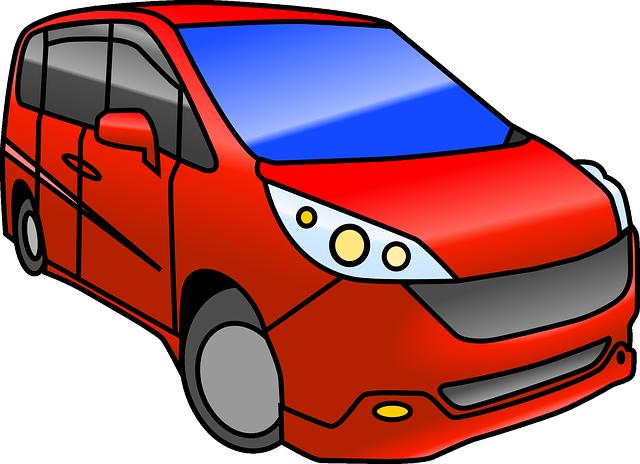 【クルマ】トヨタ、大型ミニバン「エスティマ」 異例の改良を決めた理由