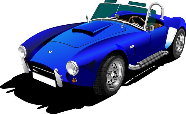 【クルマ】光岡自動車、欧州市場へ意欲 「古くさい顔と最新装備が魅力に」