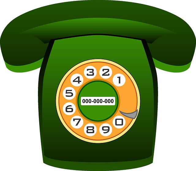 【電話】NTT、番号案内サービス「104」料金を「1案内200円」へ