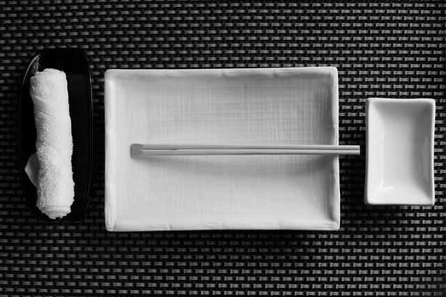 【食】ほっともっと、ボリューム1.5倍の「BIGのり弁」を発売 価格は490円