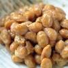 【食】納豆購入額、水戸市5位転落